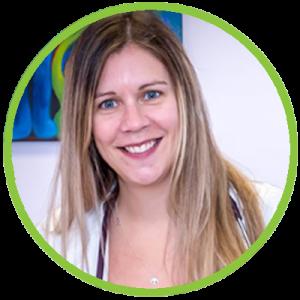 Dr. Stephanie Runciman